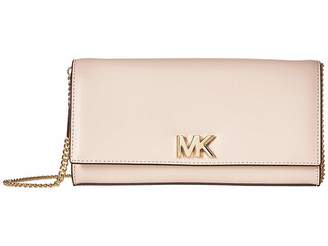 71defba1c18f MICHAEL Michael Kors Pink Clutches on Sale - ShopStyle