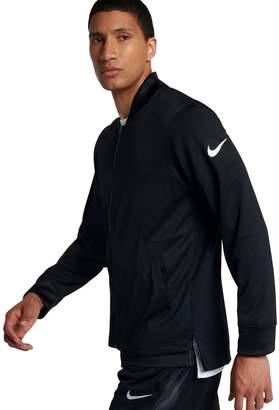 Nike Men's Rivalry Jacket