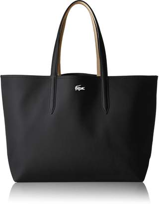 Lacoste Anna Shopping Bag, NF2142AA