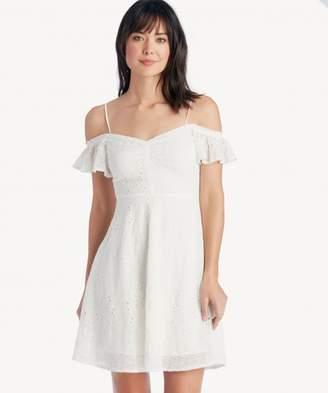 Sole Society Mackenzie Dress