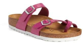 Birkenstock Mayari Sandal - Discontinued