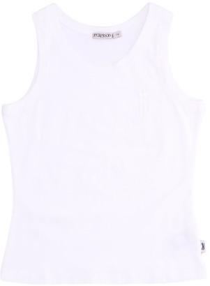 Jeckerson T-shirts - Item 37816283BT