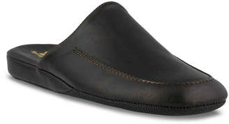 Spring Step Nigel Slipper - Men's
