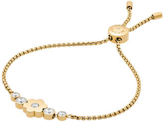 Michael Kors Fashion Bracelet MKJ7158710