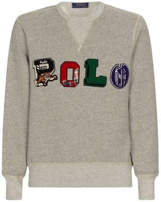 8650e85e6 Mens Ralph Lauren Fleece - ShopStyle UK