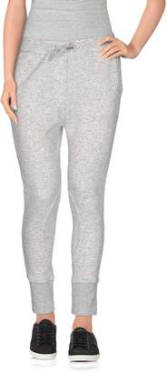 Zoe Karssen 3/4-length shorts