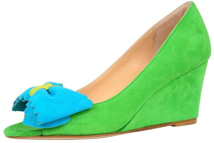 Butter Shoes Shauna