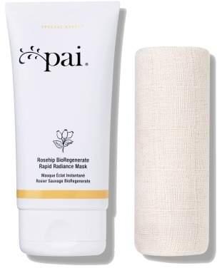 Pai Skincare BioRegenerate Wild Radiance Instant Mask 75ml