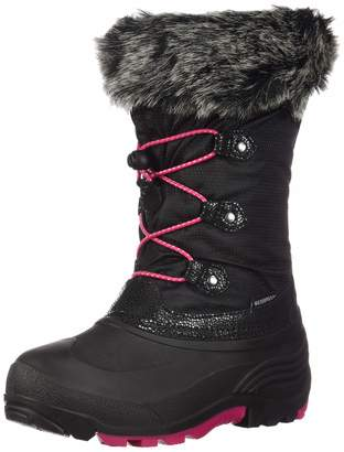Kamik Kids' Powdery2 Boot