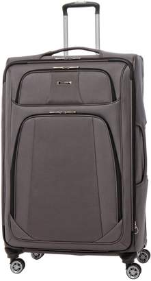 Samsonite Rhapsody Lite NXT Spinner Large Expandable 29-Inch