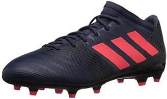 adidas Women's Nemeziz 17.3 FG W Soccer Shoe
