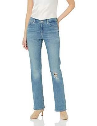 Levi's Women's Classic Boot-Cut Jean