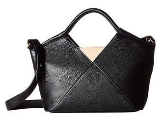 070891a664 Ecco Leather Handbags - ShopStyle