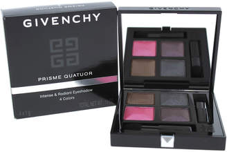 Givenchy 0.14Oz Inattendue Prisme Quatuor Eyeshadow