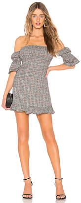 Tularosa Angie Dress