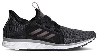 adidas Women's Edge Lux Lace-Up Athletic Sneakers