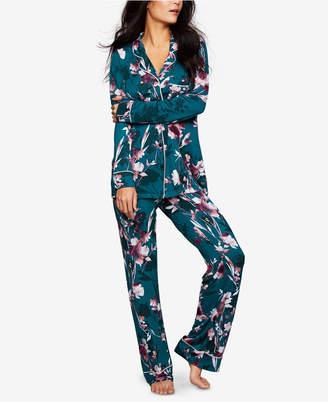 A Pea in the Pod Maternity Pajama Set