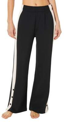 Shape Snappy Tearaway Pants