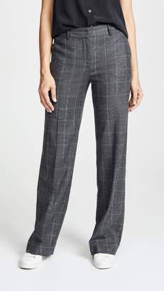 Equipment Hagan Trousers