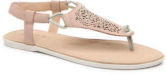 Sperry Calla Jade Sandal - Women's