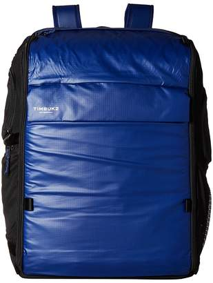 Timbuk2 Muttmover Light - Large Backpack Bags