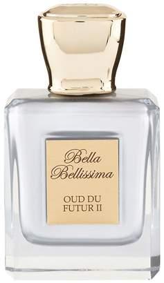 Bella Bellissima Oud du Futur II (parfum)
