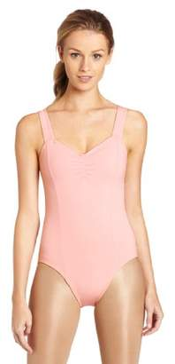 Capezio Women's Princess Tank Leotard