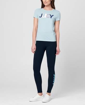 Juicy Couture JXJC Juicy Legging