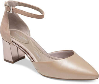 Rockport (ロックポート) - Rockport Salima Pumps Women's Shoes