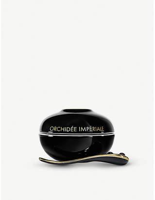 Guerlain Orchidée Impériale Black cream refillable 50ml