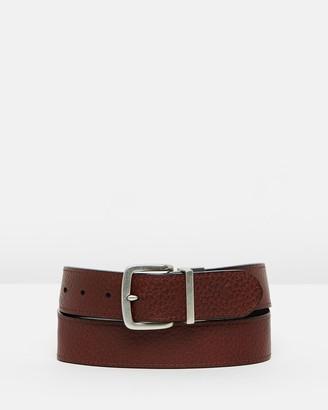 Polo Ralph Lauren Casual Reversible Belt