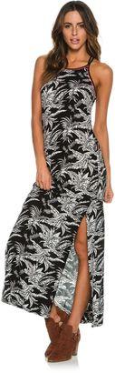 Element Helix Maxi Dress $64.95 thestylecure.com