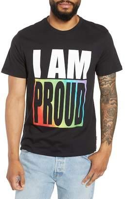 Levi's Community T-Shirt