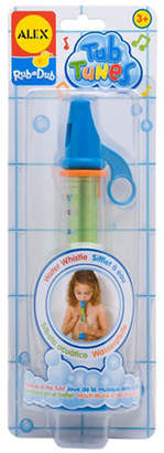 Alex Water Whistle Toy