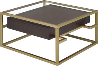ACME Furniture Acme Yumia Coffee Table