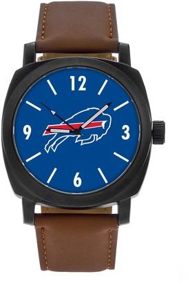 Buffalo David Bitton Men's Sparo Bills Knight Watch