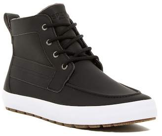 Sperry Cutter Winter Lug Boot