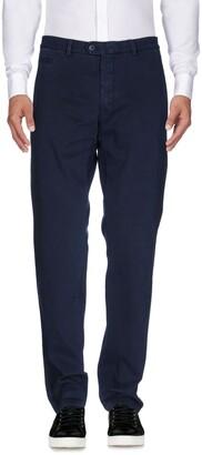 Fay Casual pants - Item 13019691EK