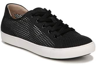 Naturalizer Morrison III Perforated Sneaker