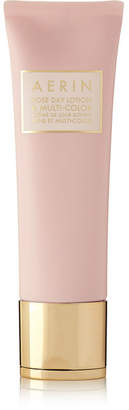 AERIN Beauty - Rose Day Lotion & Multi Color For Lips & Cheeks, 50ml - Colorless