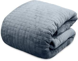 Altavida 20-Pound Weighted Blanket