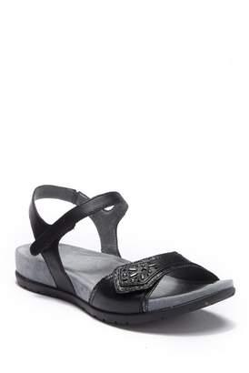 Dansko Blythe Sandal