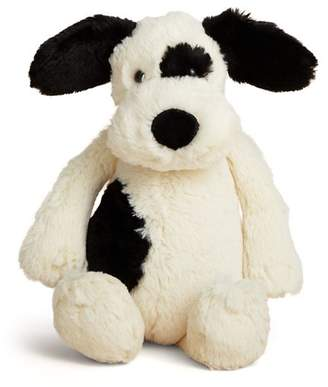 Jellycat Infant Bashful Medium Puppy - 12""