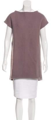 J Brand Knit Tunic Top w/ Tags