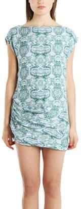 Kelly Wearstler Cocoon Dress