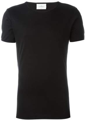 THE WHITE BRIEFS 'Earth' T-shirt