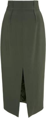 Cushnie et Ochs Hansen Midi Skirt