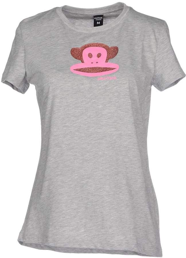 Paul Frank T-shirts - Item 37691237