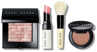 Bobbi Brown The Glow-Getters