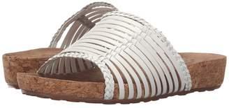 Walking Cradles Piece Women's Sandals